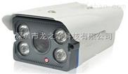 130万网络高清监控摄像机960P高清监控显示,让视界不再模糊