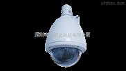 視維達智能球形攝像機
