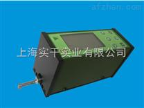 粗糙度测量仪应用