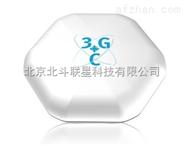 navXperience 3G+C GNSS 天线