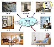 上海家庭录像监控_上海视频监控