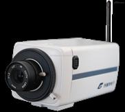 3G网络摄像机,郑州吉瑞特高清网络摄像机厂家