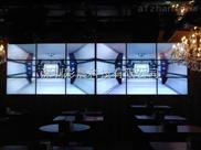 上海46寸大屏幕拼接墙方案