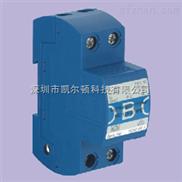 电源防雷排插楼层配电机房配电专用防雷设备厂家直销MCD125-B/NPE V10-C/4