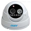 东莞监控摄像机公司桥头高清监控效果常平高清监控设备洪梅安防监控摄像机