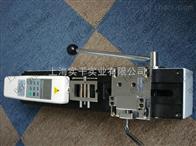拉力测试仪端子拉力测试仪特价销售厂家