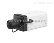 SONY SSC-G213仿索尼枪式摄像机