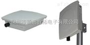 武汉无线收发器厂家无线电视监控设备,无线商铺监控,无线局域网监控