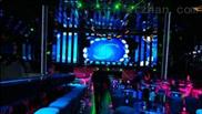 【酒吧大型LED显示屏】价格/厂家