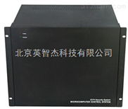 MV3000L256V16矩陣