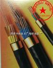 MY矿用橡套电缆MY3*16+1*10MY,煤矿用橡套电缆MY,生产指标