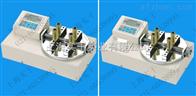 扭矩测试仪高精度数字瓶盖扭矩测试仪价格