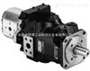 WG 22-1-WG 230德国哈威MP型结构紧凑式液压泵,哈威油缸,哈威比例调速阀