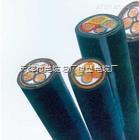 防水橡套电缆室专用的水下电缆吗