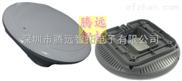 武汉无线收发器厂家,无线车载监控系统,无线视频监控器价格,无线网络监控设备
