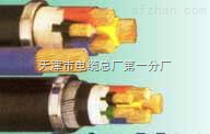 国标矿用电力电缆