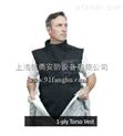 X射线防护服,X射线防护背心,X射线防护马夹,X射线防护大褂,X射线防护围裙