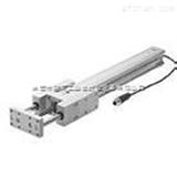 ESS-30X90-ONFESTO位移传感器,FESTO齿轮箱,FESTO步进马达