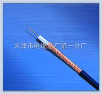 JHS深井防水电缆,JHS矿井防水电缆销售