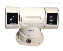 1080P高清激光红外高速云台