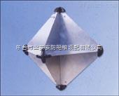 折叠式雷达反射器认证厂家