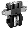 DX1-611-713JCParker派克D41FH系列先导式比例换向阀,派克电磁阀,派克接头