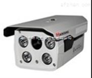 宏安視  100米點陣紅外攝像機 H-XLT03