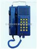 KTH107-KTH107本质安全型自动电话机