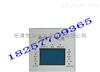 BXBD-10/6和宇直销BXBD-10/6高压综合保护装置