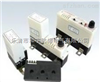 JDB-80.120.225和宇直销JDB-80.120.225智能化综合保护器