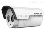 华安瑞成供应DS-2CD3212D-I3高清130W红外网络摄像机