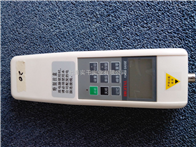 测力计无线手持式测力计