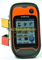 割麦子测量亩数的工具/合众思壮G120卫星测亩仪天津Z新报价