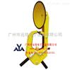 供应远铭YM-3车轮锁|车轮锁厂家