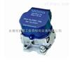 D663-4007MOOG伺服阀,moog伺服阀价格,moog伺服控制器