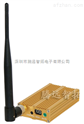 無線圖像監控,無線路燈監控,無線商鋪監控,無線局域網監控,無線閉路監控系統