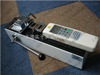 拉力试验机端子拉力试验机