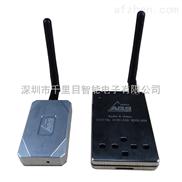 無線數字監控,無線收發,微波傳輸