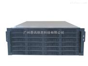 高清监控磁盘阵列,思讯科技高清监控管理系统
