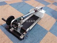 扭矩扳手检测仪定力式扭矩扳手检测仪经销商