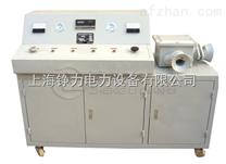 JTGZ-03型全自动控温电缆干燥机