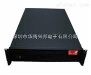 HT-6HC384V96(6*16)多级联网VGA数字矩阵