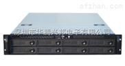 HT-6HSC128V36(4*9)网络拼接数字矩阵
