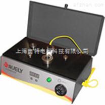高性能平板加热器SM-608型