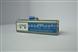 RJ45信號避雷器|深圳防雷技術公司