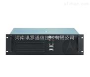 摩托罗拉数字中继台R8200河南讯罗通信技术有限公司