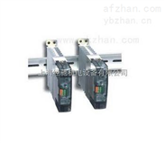 SSNZ系列单相功率调节器