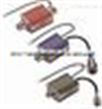 OBO防雷器koaxB-E2/MF-F视频避雷器