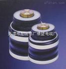 YH YZ重型橡套电缆