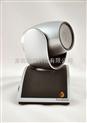 tecohoo-vx10-720-USB高清720P十倍光学变焦视频会议摄像机|高清会议摄像头|USB摄像头